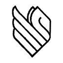 methos Company Profile