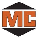 methuenconstruction.com logo icon