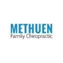 Methuenfamilychiropractic