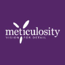Meticulosity - Send cold emails to Meticulosity
