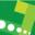 metisconstruction.com logo icon