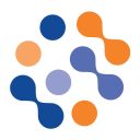 Met Labs logo icon