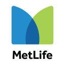 metlife.com.au logo icon