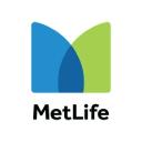 Metlife.com