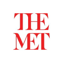 Read The Met Reviews