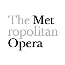 Metropolitan Opera Association
