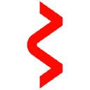 METRA Ingenieros logo