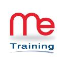ME Training Institute of Canada logo