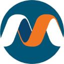 Metrasens logo icon