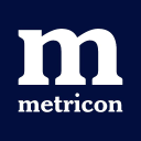 Metricon - Send cold emails to Metricon