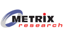 Metrix Research Sdn Bhd - Send cold emails to Metrix Research Sdn Bhd