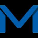 MetrixLab logo
