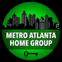 Metro Atlanta Home logo icon