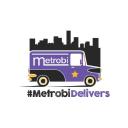Metrobi