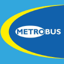 Read METROBUS Reviews