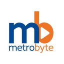 Metrobyte on Elioplus