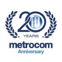 Metrocom Global Solusi on Elioplus