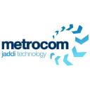 Metrocom Jaddi Technology on Elioplus