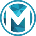 Metro Commercial logo icon