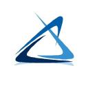Metropolitan Council logo icon