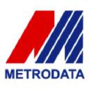 PT Metrodata Electronics on Elioplus
