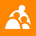 Metropolitan Family Services Company Logo