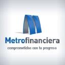 Metrofinanciera.com