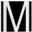 METROhub (MH) LTD logo
