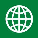 Metro Jornal logo icon
