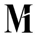 Metro One LPSG