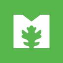 Metroparks Toledo logo