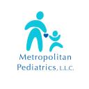 Metro Pediatrics