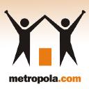 METROPOLA LTD logo