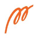 Metropolia Ammattikorkeakoulu logo icon