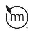 Metropolitan Market Logo