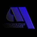 METROPOLITAN MAINTENANCE COMPANY logo