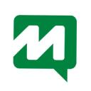 Metro Quest logo icon