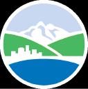 Metro Vancouver logo icon
