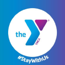 Metrowest Ymca logo icon