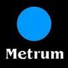 Metrum Warsztaty i Doradztwo Psychologiczne logo