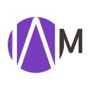 Metsys logo icon