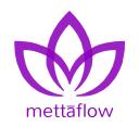 Mettāflow Logo