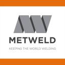 METWELD,S.A.DE C.V. logo