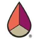 Metropolitan West logo