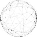 METYX Composites - Telateks A.S. logo