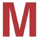 Metzger Construction Company logo