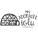 Meu Adorável Iglu - Send cold emails to Meu Adorável Iglu