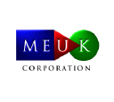 MEUK Corporation logo