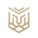Meva Danışmanlık - İş Geliştirme'de Stratejik Destek! Logo