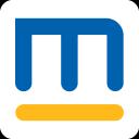 MEVAS B.V. logo